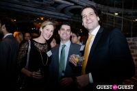 Hedge Funds Care Valentines Ball #67