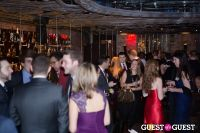 Hedge Funds Care Valentines Ball #71