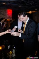 Hedge Funds Care Valentines Ball #72