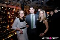 Hedge Funds Care Valentines Ball #84