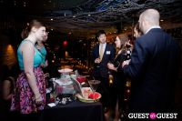Hedge Funds Care Valentines Ball #94