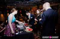 Hedge Funds Care Valentines Ball #95