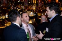 Hedge Funds Care Valentines Ball #108