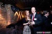 Hedge Funds Care Valentines Ball #113