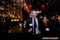 Hedge Funds Care Valentines Ball #115