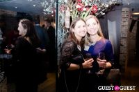 Hedge Funds Care Valentines Ball #116