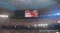 Beijing Olympics Closing Ceremony #14