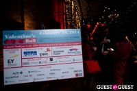 Hedge Funds Care Valentines Ball #140