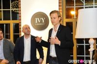 The Ivy Connect ONE Year Anniversary & Media Event #83