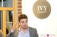 The Ivy Connect ONE Year Anniversary & Media Event #96