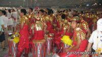 Beijing Olympics Closing Ceremony #16