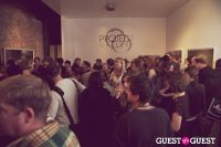Private Reception of 'Innocents' - Photos by Moby #4