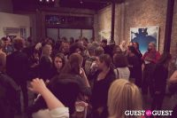 Private Reception of 'Innocents' - Photos by Moby #11