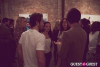 Private Reception of 'Innocents' - Photos by Moby #40