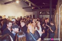 Private Reception of 'Innocents' - Photos by Moby #41