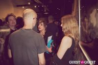 Private Reception of 'Innocents' - Photos by Moby #46