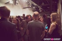 Private Reception of 'Innocents' - Photos by Moby #47