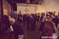 Private Reception of 'Innocents' - Photos by Moby #66