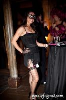 Naughty Auction 2009 benefiting NAF   #99