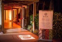 Food Network Magazine Lounge Miami #12