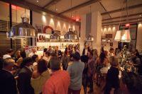 Food Network Magazine Lounge Miami #36