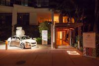Food Network Magazine Lounge Miami #43