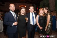 St Jude's Gold Gala 2014 #54