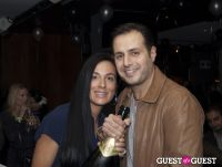Antonis Karagounis' Birthday Evening Brunch #3