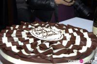 Antonis Karagounis' Birthday Evening Brunch #39