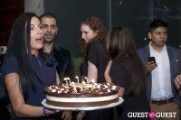 Antonis Karagounis' Birthday Evening Brunch #48