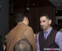 Antonis Karagounis' Birthday Evening Brunch #52
