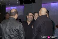 Antonis Karagounis' Birthday Evening Brunch #58