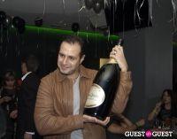 Antonis Karagounis' Birthday Evening Brunch #100