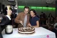 Antonis Karagounis' Birthday Evening Brunch #102