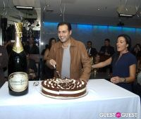 Antonis Karagounis' Birthday Evening Brunch #103