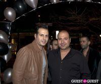 Antonis Karagounis' Birthday Evening Brunch #113