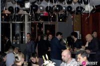 Antonis Karagounis' Birthday Evening Brunch #125