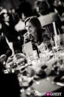 Turtle Conservancy Annual Ball #111