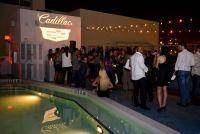 Marky Ramone Celebrates Marinara Madness Presented By Aquaçai And Cadillac #34