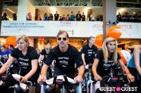 Cycle for Survival 2014 #3