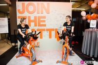 Cycle for Survival 2014 #14