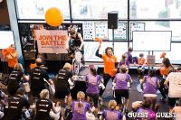 Cycle for Survival 2014 #37