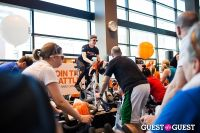 Cycle for Survival 2014 #115