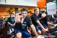 Cycle for Survival 2014 #159