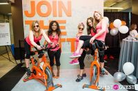 Cycle for Survival 2014 #190