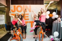 Cycle for Survival 2014 #191