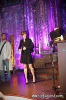Naughty Auction 2009 benefiting NAF   #180
