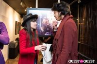 The Frye Company Pop-Up Gallery #39