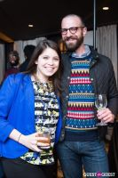 The Frye Company Pop-Up Gallery #41