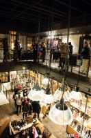 The Frye Company Pop-Up Gallery #55